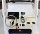 2019 Sea Pro 239 Center Console 300 Suzuki