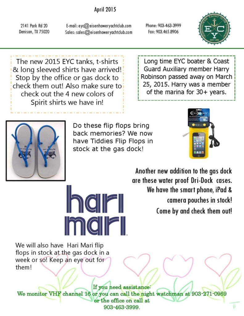 April 2015 Newsletter-page-002