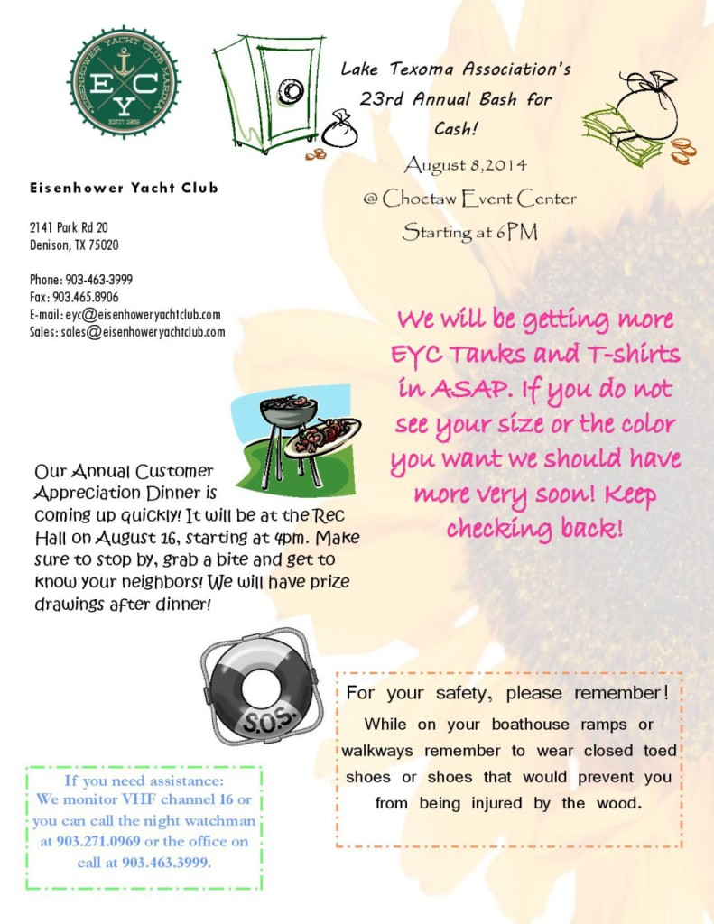 August 2014 Newsletter-page-002 (1)