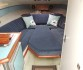 1988 Bayliner 2455 Ciera Sunbridge