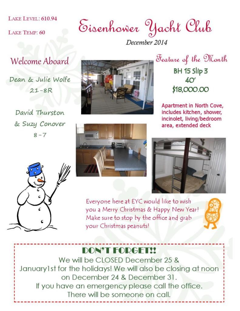 December 2014 Newsletter-page-001
