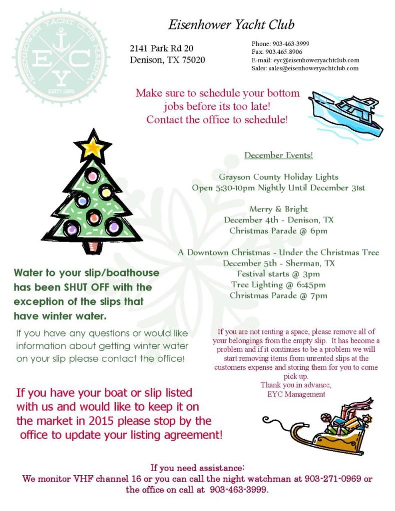 December 2014 Newsletter-page-002