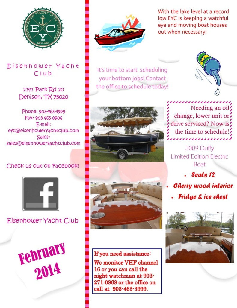 February 2014 Newsletter.pdf-page-002 (1)