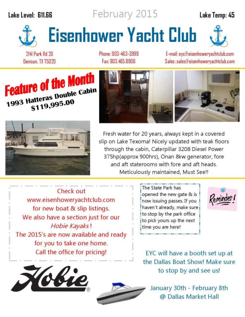 February 2015 Newsletter-page-001 (2)