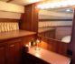 1986 42 Carver Aft Cabin M/Y