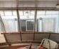 1977 Trojan 54 Deckhouse Motoryacht