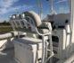 2019 Sea Pro 219 Deep V Center Console
