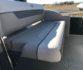 2019 Princecraft Vectra 23RL w/150 Mercury