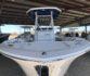 2019 Blackfin 242 Center Console with 350 Mercury Verado