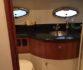 2002 Carver 396 Aft Cabin MY