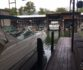 Boat House 14 Slip 13