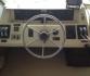 1982 Carver 33 Mariner