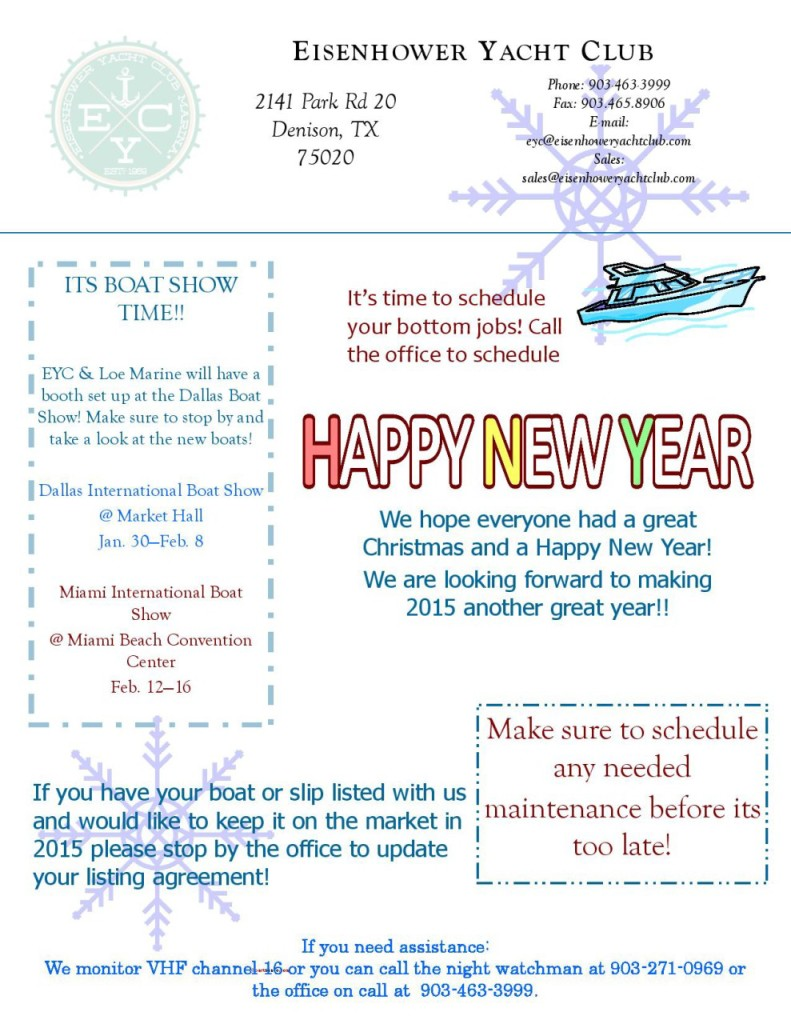January 2015 Newsletter-page-002