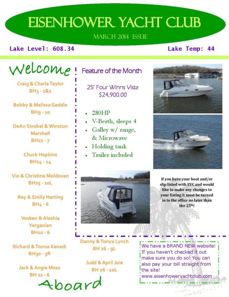 March 2014 Newsletter-page-001