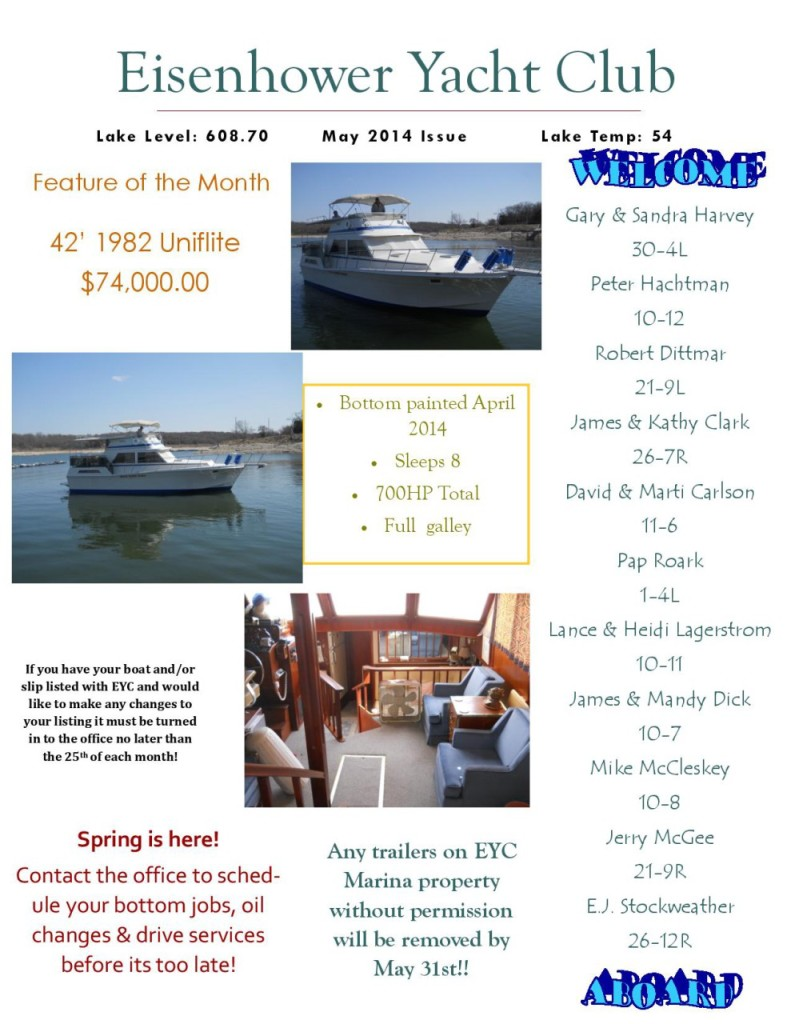 May 2014 Newsletter-page-001