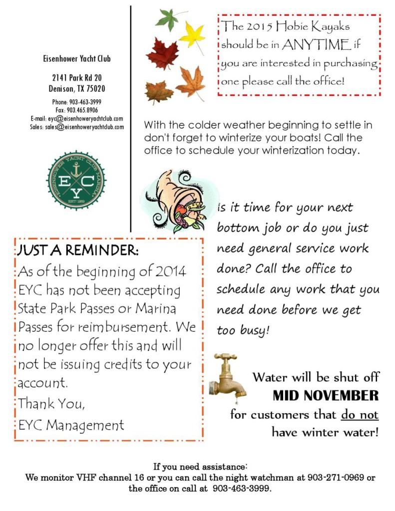 November 2014 Newsletter-page-002