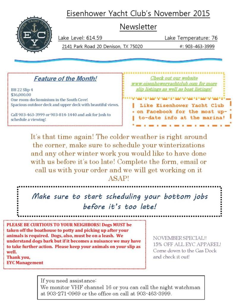 November 2015 Newsletter-page-001