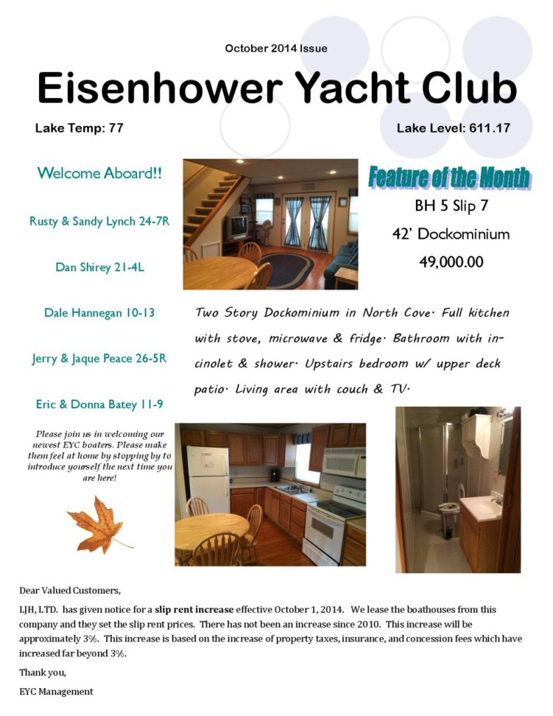October 2014 Newsletter-page-001