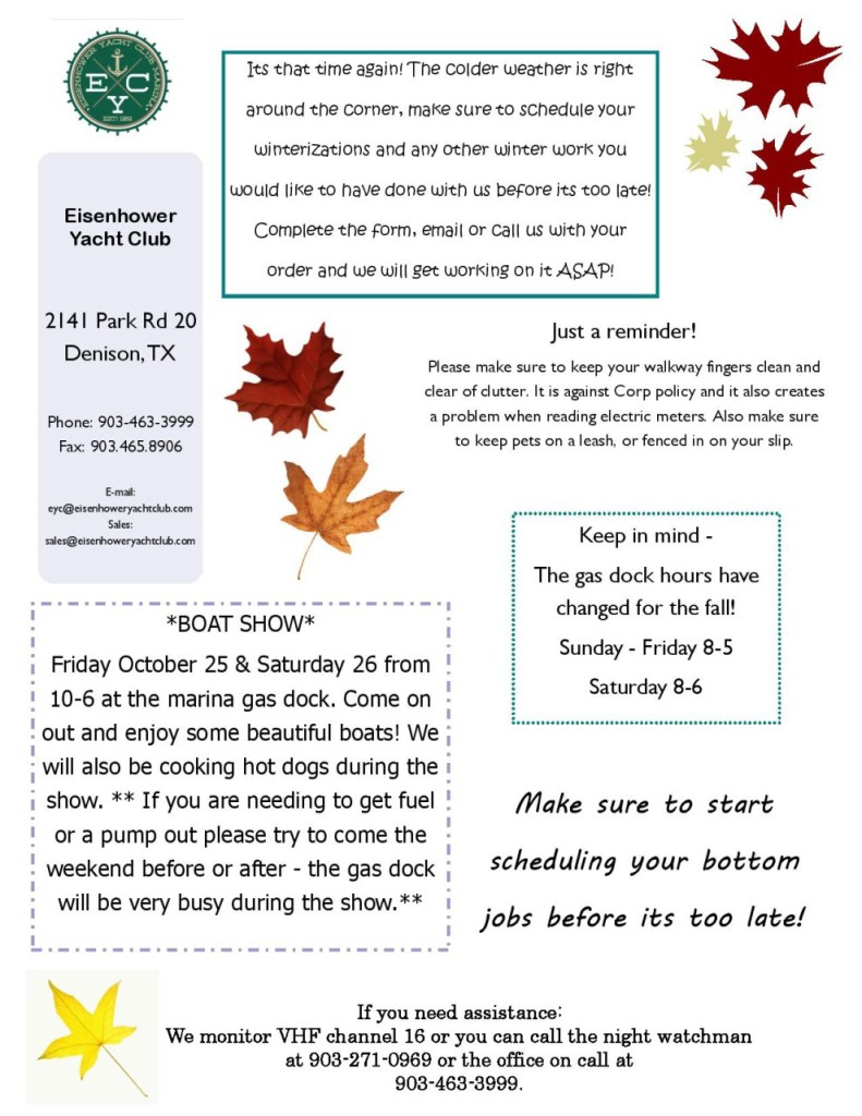 October 2014 Newsletter-page-002