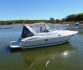 2002 Cruisers Yachts 3275 Express