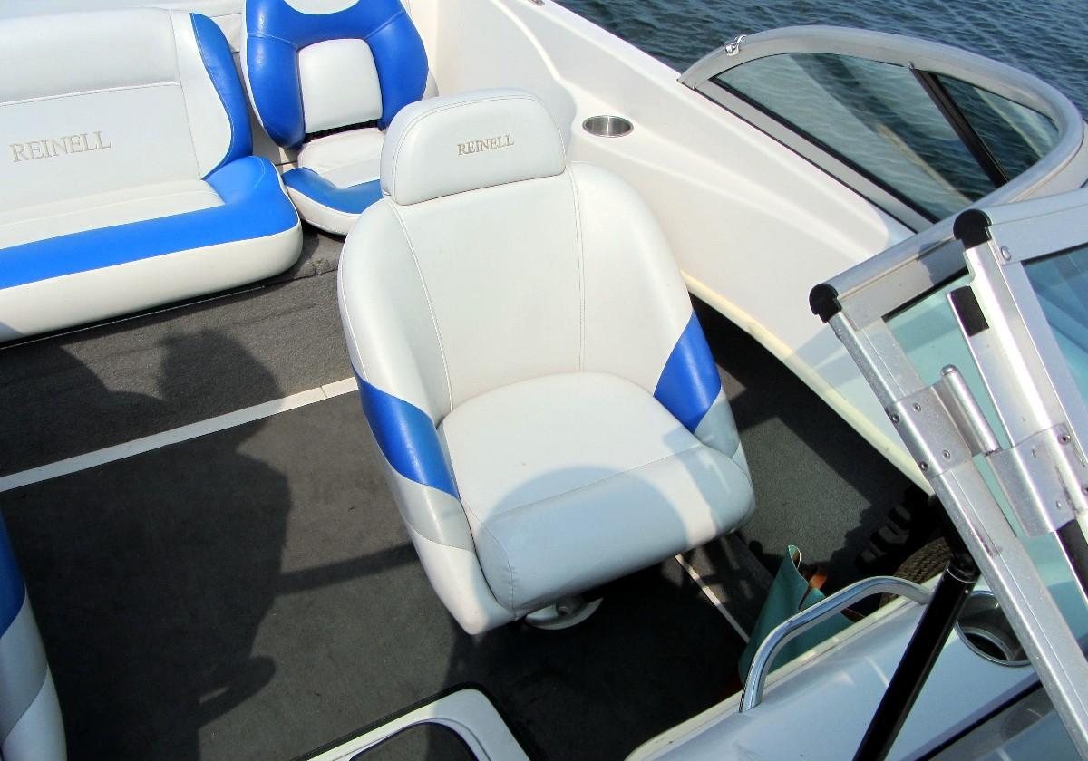 http://eisenhoweryachtclub.com/wp-content/uploads/Seat.jpg