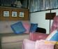36′ 1983 Carver Aft Cabin