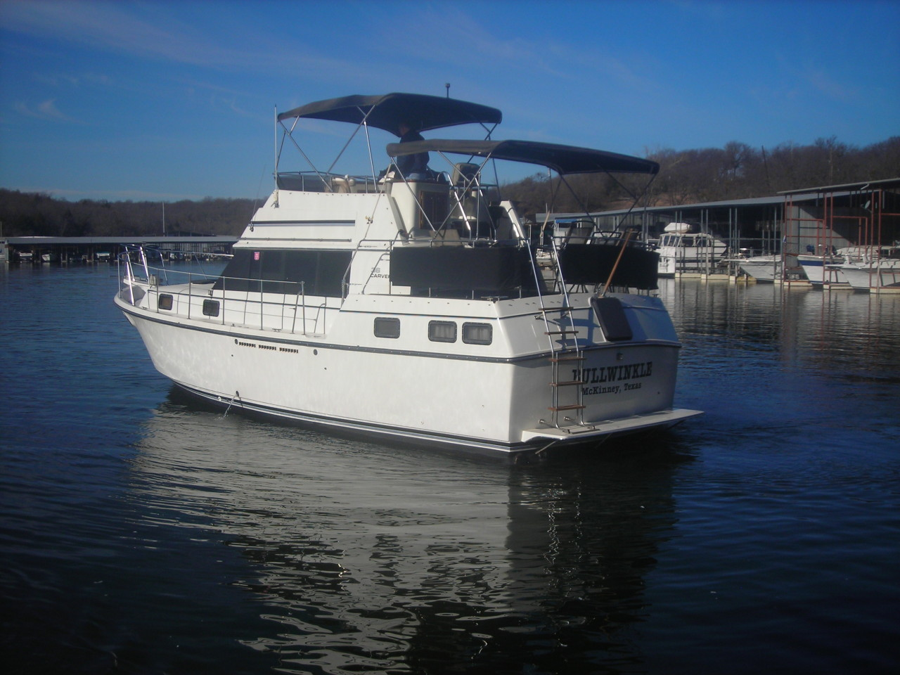 http://eisenhoweryachtclub.com/wp-content/uploads/new-boat-pictures-013.jpg