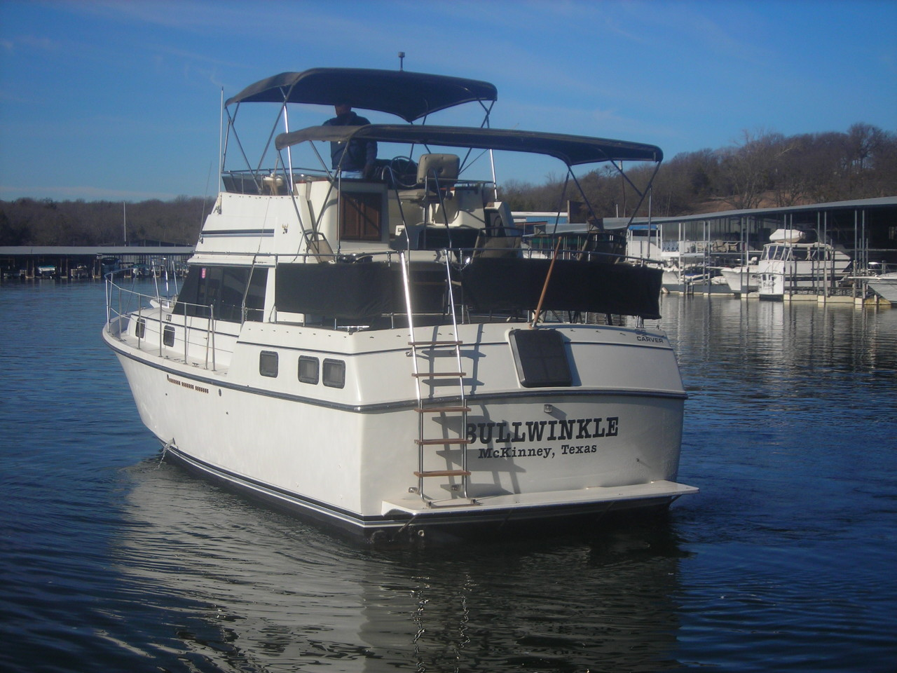 http://eisenhoweryachtclub.com/wp-content/uploads/new-boat-pictures-014.jpg